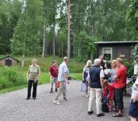 kollbergs2011_0002