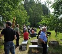 kollbergs2011_0026