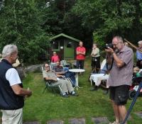 kollbergs2011_0037