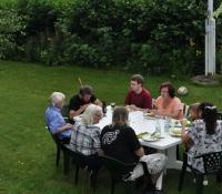 kollbergs2011_0051