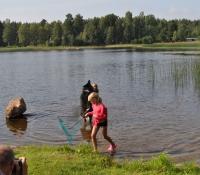 kollbergs2011_0064