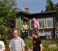 kollbergs2011_0069