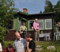kollbergs2011_0070