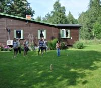 kollbergs2011_0085